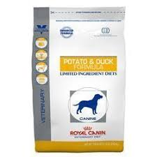 amazon com royal canin veterinary diet canine hypoallergenic
