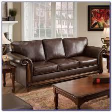 Sleeper Sofas San Diego Attractive Sleeper Sofa San Diego Arizona Leather San Diego