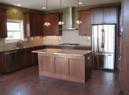 Cardell Kitchen Cabinets Henry Poor Design Gallery Henry Poor Lumber Company
