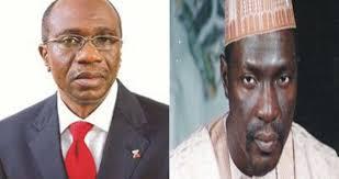 bureau de change nation no longer at ease for bureau de change operators the nation nigeria