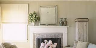 decorator home michael smith interior designer white house decorator malibu home