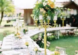 wedding venues florida 5 florida farm wedding venues we a chair affair inc