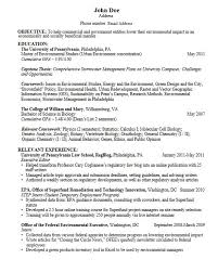 Physician Assistant Student Resume Sample Graduate Resume Finance Student Resume Example Sample