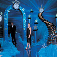 theme names for prom prom decorations and themes the jag times prom themes ideas