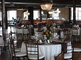rehearsal dinner ideas cheap liven it up events boutique weddings corporate affairs and