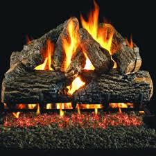 top rated best vented gas log sets gas log guys