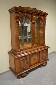 art deco china cabinet art deco style china cabinet china cabinets dining furniture