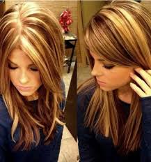 over forty hairstyles with ombre color 20 blonde ombre hair color ideas red brown and black hair