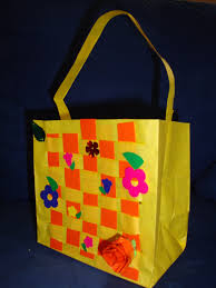 luxury craft bags for kids in babyequipment remodel ideas with