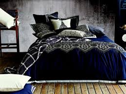 Brocade Duvet Cover Fashion Duvets U2014 Melange Home
