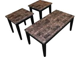 marble lift top coffee table 16000l lt black faux marble lift top cocktail table reecefurniture com