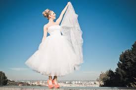 wedding dress not white list of wedding dresses vendors for vienna austria
