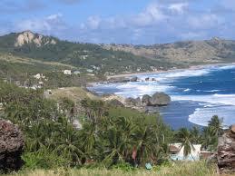 Barbados Flag Meaning Barbados Familypedia Fandom Powered By Wikia