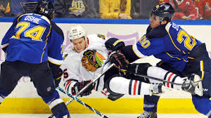 Blackhawks Meme - blues blackhawks rivalry takes centre stage sportsnet ca