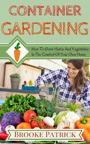 Vegetable Container Gardening Guide by Cheap Vegetables For Container Gardening Find Vegetables For