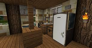 my little kitchen photo in cymatro minecraft profile minebook
