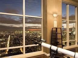 152 best penthouse architecture images on pinterest penthouses