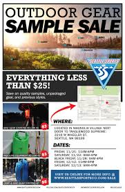 black friday 4 wheeler sale seattle sports sample sale wallyhood