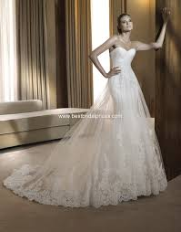 pronovias wedding dresses pronovias wedding dresses reference for wedding decoration