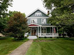 100 gothic victorian houses gothic home decor likes 72