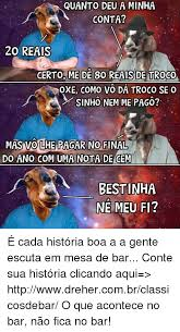 Challenge O Que ã 25 Best Memes About Kyd Kyd Memes