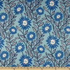 Home Decor Designer Fabric Designer Fabrics For Home Decor Seven Home Design