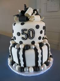 50th birthday cakes cakes for 50th birthday 50th birthday cakes for your and