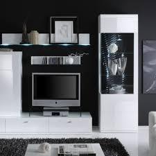 Schrankwand Wohnzimmer Modern Gemütliche Innenarchitektur Wohnzimmer Möbel Weiss Wohnzimmer