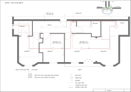 how to hook up low voltage outdoor lighting low voltage outdoor lighting wiring diagram to pleasing with