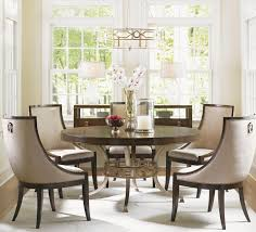 174 best furniture dining rm images on pinterest dining room