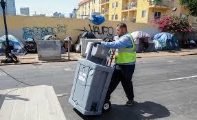 san diego to begin washing streets amid hepatitis outbreak