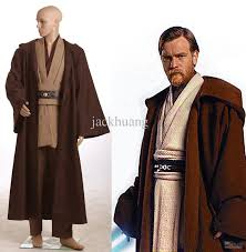 collection cheap star wars halloween costumes pictures 193 best
