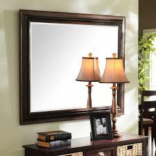 kirkland s home decor store wall mirrors wayfair kingsley venetian mirror loversiq
