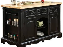 premade kitchen island kitchen island renovate your design a house with creative modern