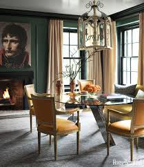 home design johnson city tn zaks furniture in johnson city tennessee formal dining room sets
