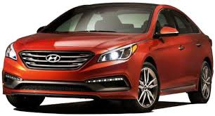 hyundai accent price india hyundai sonata price specs review pics mileage in india