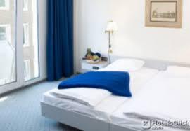 schlafzimmer kã ln fotos senats hotel köln koeln deutschland fotos