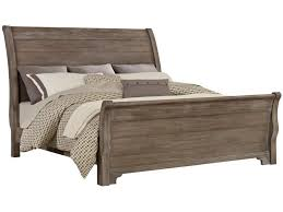 Full Size Headboards With Storage by Bed Frames Full Size Wooden Bed Frame With Headboard Queen Bed