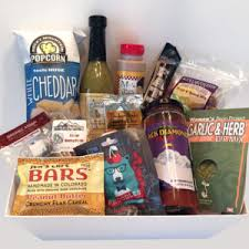 colorado gift baskets gift baskets completely colorado