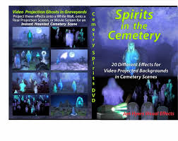 christmas window projection dvd halloween cmstudios six creations online get cheap halloween
