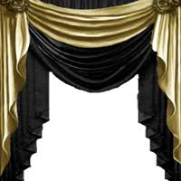 Black Gold Curtains Lwna Lwna S Lwna Curtains Album
