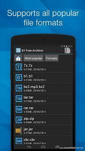 unzip pro apk b1 archiver zip rar unzip pro apk v1 0 0054 unlocked android