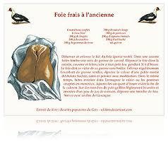 recettes de cuisine anciennes recettes de cuisine gers les cartes postales recettespaysanes com