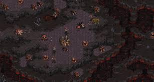 World At War Custom Maps by Starcraft Reincarnation Brood War Custom Campaign Hive