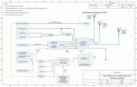 honda wave 100 alpha wiring diagram tamahuproject org