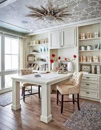 Diy File Cabinet Living Room Gorgeous Great Home Office Desk Ideas Diy File