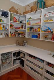 Shelves Design For Kitchen Kitchen What You Need For Walk In Kitchen Pantry Awesome White