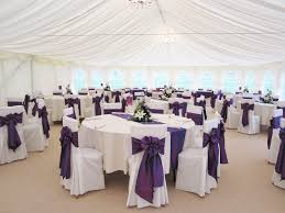 Table And Chair Hire For Weddings Wedding Linen Hire Suffolk Wedding Dresses Inspiring Wedding