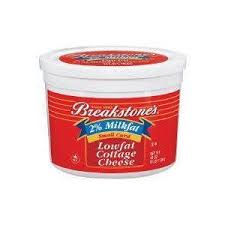 non dairy cottage cheese can i give my cottage cheese can i give my