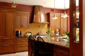 popular kitchen paint colors 2014 home design